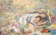 Tưởng Nhớ Và Ghi Lại Bài Gia Huấn Ca Mẹ Dạy Thuộc Lòng Lúc Còn Thơ
