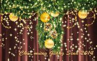 Và Mỗi Lần Noel Đến