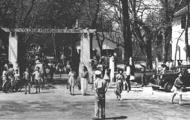 Tiếng Việt, Trường Xưa, Thầy Cũ