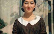 Hoàng Hậu Nhật Bản