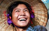 Tiếng Cười Của Dân Việt Qua Văn Thơ Chữ Nôm Và Truyền Khẩu